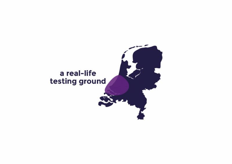 Kaart – a real-life testing ground